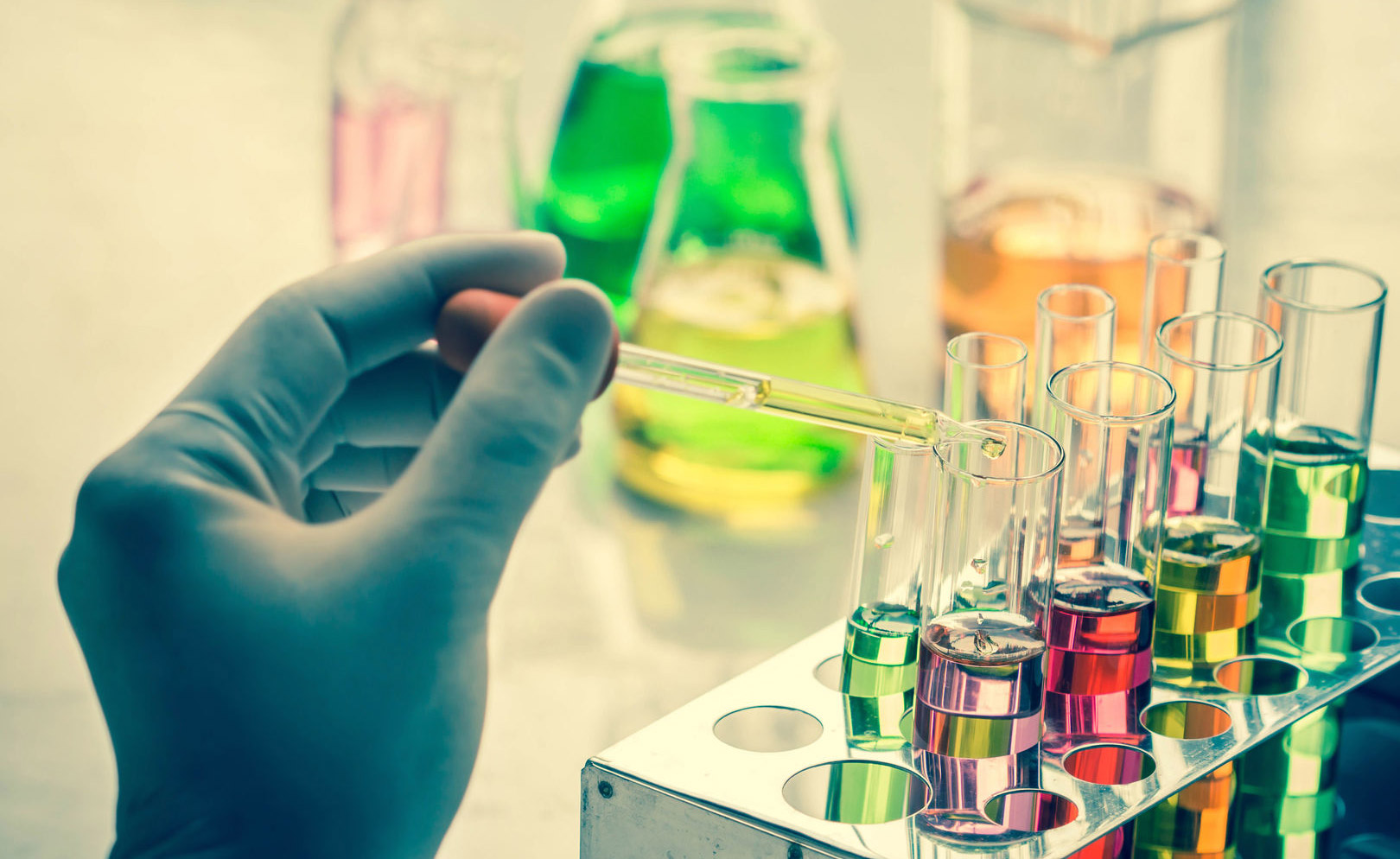 Image result for Laboratory Testing Service